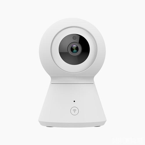 无线摄像头SRRC检测证书办理标准流程插图