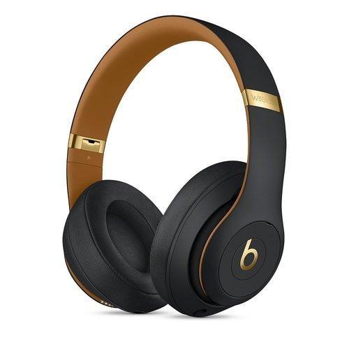 智能耳机SRRC检测认证办理费用及周期