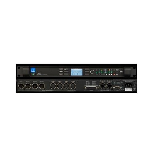 音频设备CE安规检测办理标准及步骤