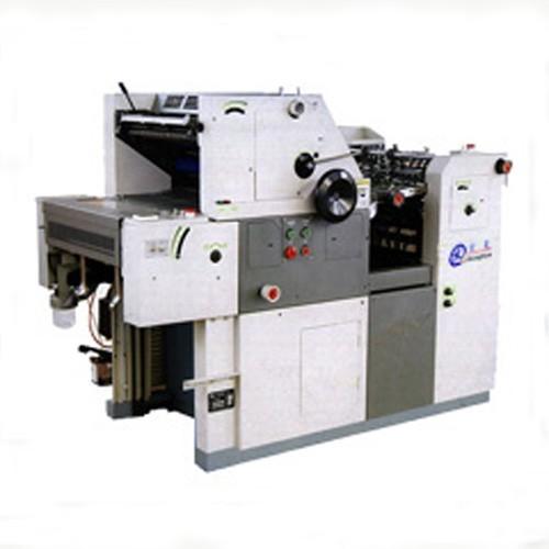 印刷机CE认证MD指令办理标准步骤