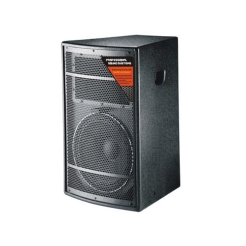 音频设备亚马逊UL检测报告办理机构