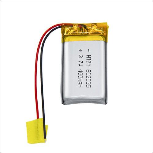 锂电池UN38.3认证报告测试项目及标准